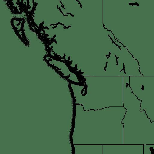 Wind Resource Atlas — SaskWind