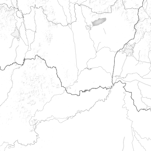 Počasie Prešov - Predpoveď na 14 dní 06e3958756e