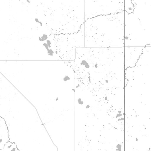 ecosystem function in savannas hill michael j hanan niall p