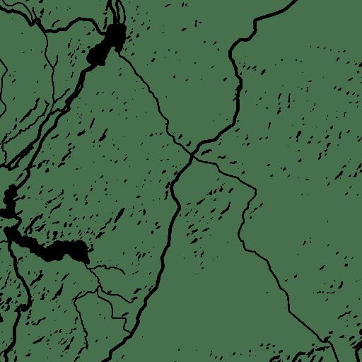 予報 東 日間 広島 天気 10 市