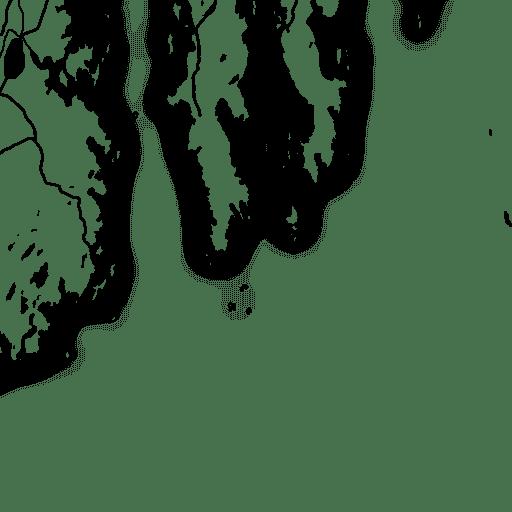 Bølgehøyde skagerak