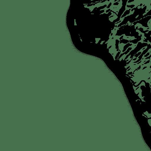 潮見 表 鹿児島