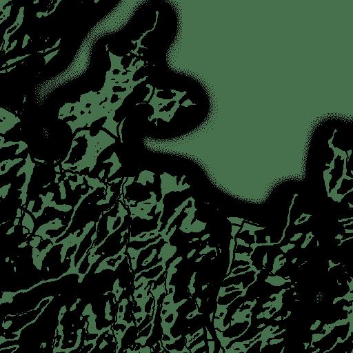 表 舞鶴 潮見 京都府(舞鶴東港)の潮見表・潮汐表・波の高さ|2020年最新版