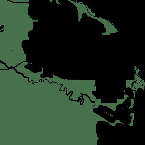 gratuit services de rencontres Calgary