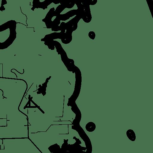 bfr eiland
