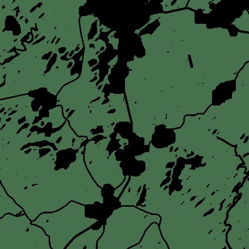 Helen GA Weather | Weather In Helen Georgia | 10 Day Weather ... on clermont florida map, blue ridge parkway north carolina map, lake helen florida map, peachtree city ga map, helen water park, helen wedding chapel, habersham county map, atlanta map, helen ga, ellijay map, helena ga map,