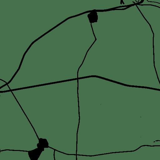 Sites de rencontres gratuits gratuitement