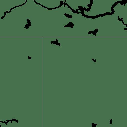 Lake Louise Weather | Lake Louise Snow Forecast | Mountainwatch