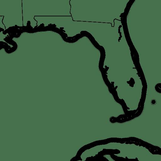 Where's Dorian Now? Live Radar Trackers & Florida Web Cams