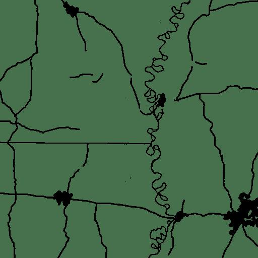 Minuto A Minuto Louisiana Registro Al Menos Seis Muertes Por El Paso De Laura Infobae