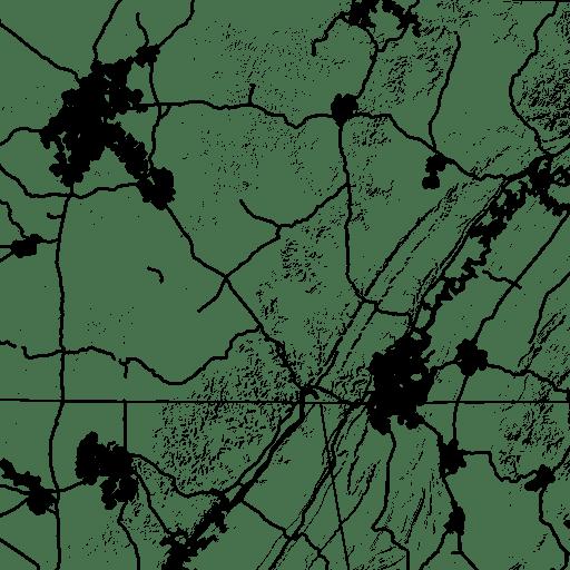 HardinCountyWeather com - Windy com Weather Maps