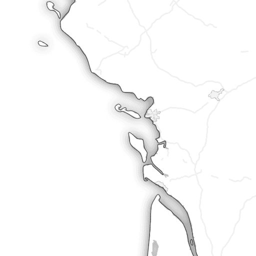 Prévisions Des Rafales De Vent Météo Contact