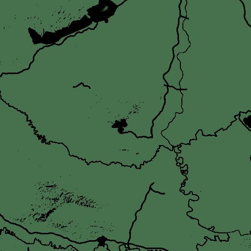 Servie/Serbia vešovićnál pedig csupán csak azt hogy Bosnië/Bosnia.