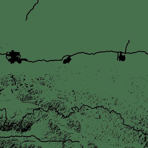Sylwester 2020/2021 na Podlasiu - Bal Sylwestrowy 2020