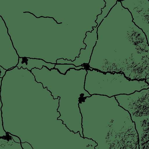 sebesség társkereső indonéz