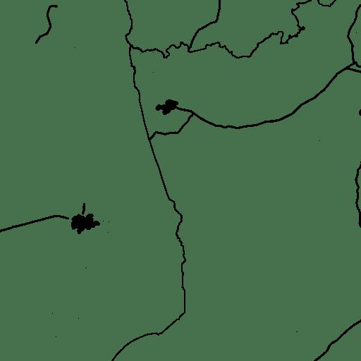 Wydarzenia randkowe prędkości północno-wschodniej