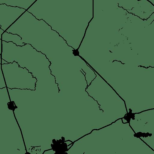 Tatum NM Weather - Hi-Def Radar