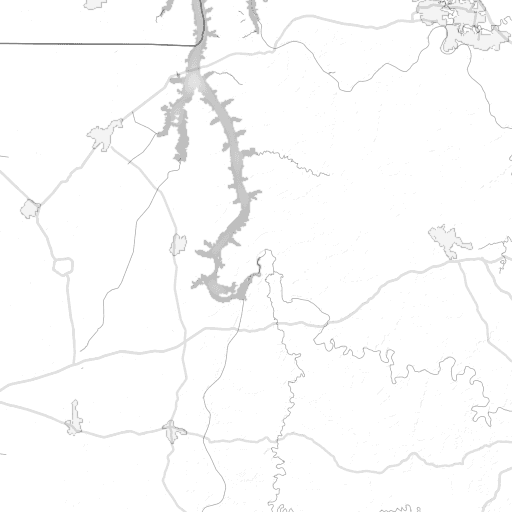 Weather Edge Weather Radar | WKDZ Radio