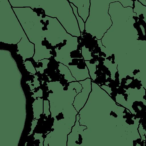 Tiki Bay Island Cam