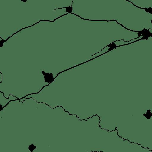 Ceso La Alerta Por Tormentas Fuertes En Ciudad De Buenos Aires Y Se Espera Que El Tiempo Mejore El Domingo A La Tarde Infobae