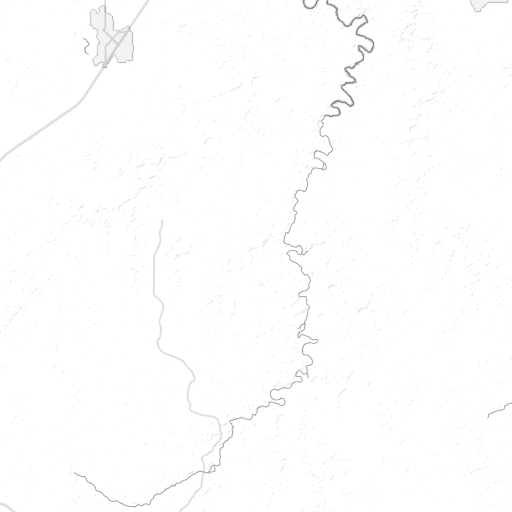 Springfield Area Weather – Springfield, Missouri Repeaters