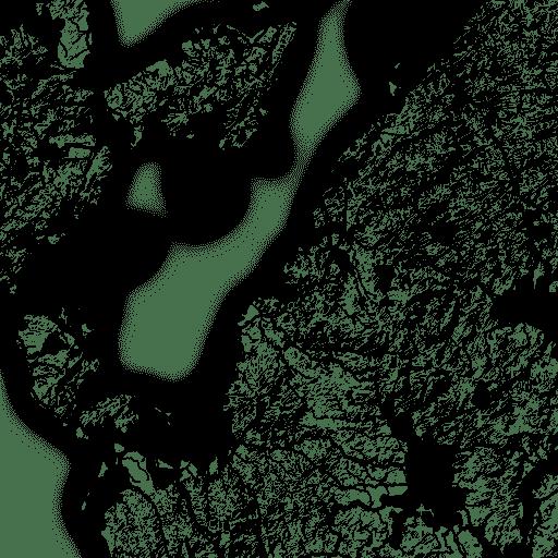 鹿児島 潮見 表