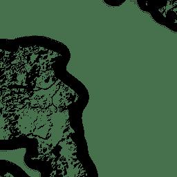Μαύρο λεία πίπες